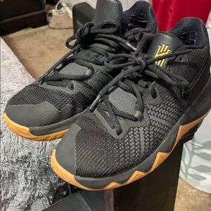 Kyrie sneakers great condition